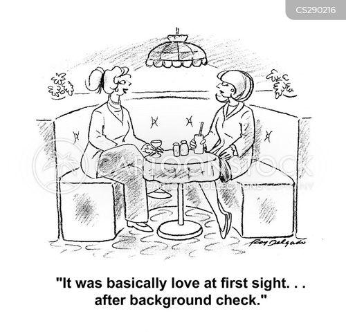 dating background check uk