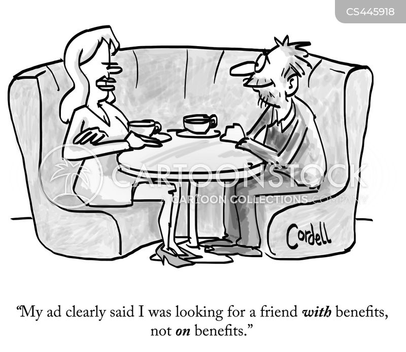 """online dating entitlement Reasons why many people turned to online dating be creative with online dating """"cis-women, with their mentality of entitlement,"""" and """"."""