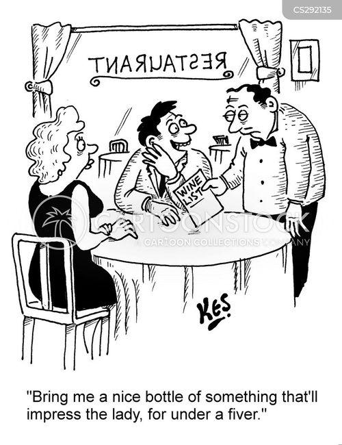 http://lowres.cartoonstock.com/dating-cheapskate-miser-misery-cheap_dates-dates-ksmn3745_low.jpg