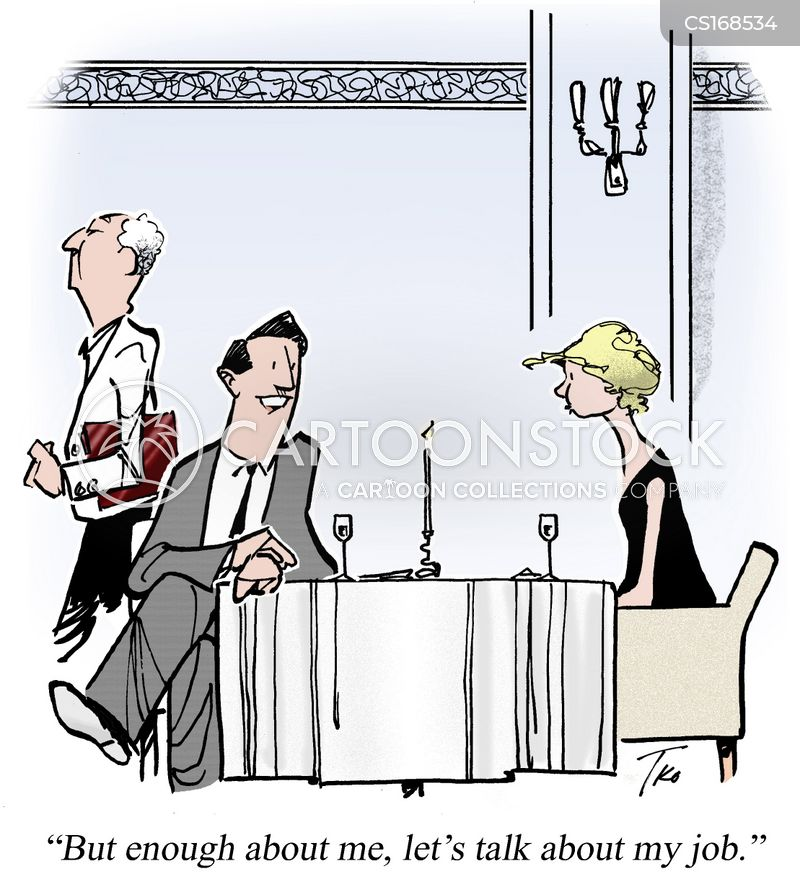 Restaurant Cartoon, Restaurant Cartoons, Restaurant Bild, Restaurant Bilder, Restaurant Karikatur, Restaurant Karikaturen, Restaurant Illustration, Restaurant Illustrationen, Restaurant Witzzeichnung, Restaurant Witzzeichnungen