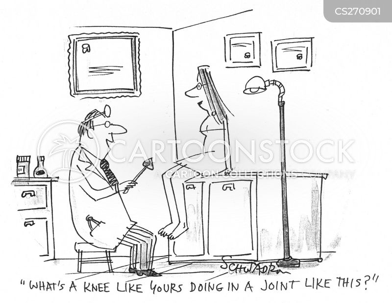 Dating a doctor funny msg 3