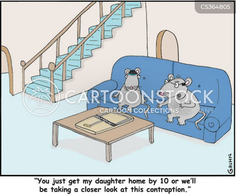 overprotective dad dating Lovethispic offers 10 rules for dating my daughter by one very protective dad pictures, photos & images, to be used on facebook, tumblr, pinterest, twitter and.