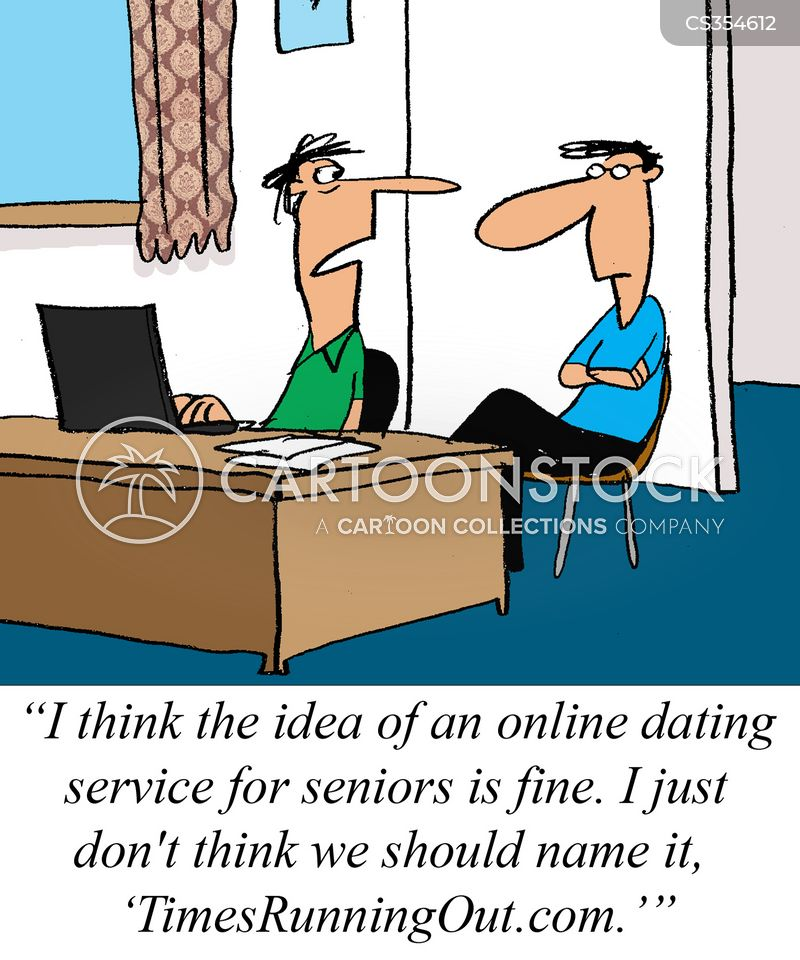 lowes senior personals Lowes's best 100% free senior dating site join mingle2's fun online community of lowes senior singles browse thousands of senior personal ads completely for free.