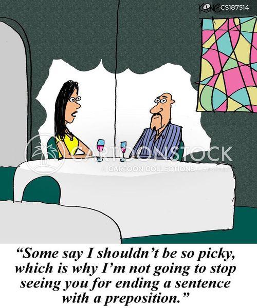 Carbon dating cartoon good 7