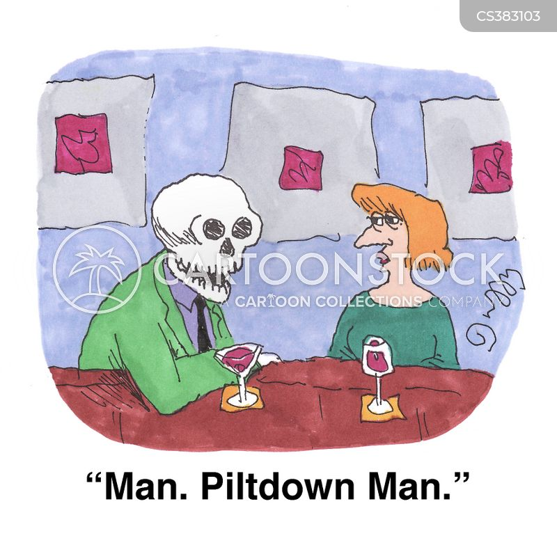 dating-piltdown_man-man-prehistoric-bar-