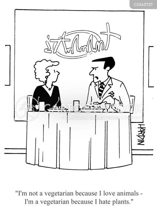 vegetarian dating free uk