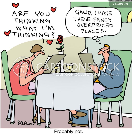 pseudonym dating Rosenheim