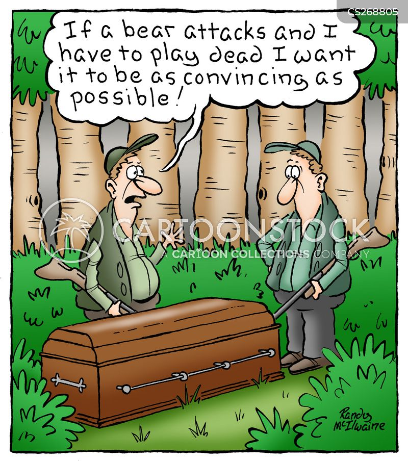 grizzly attack cartoons and comics funny pictures from cartoonstock cartoon outhouse clipart free cartoon outhouse clipart free