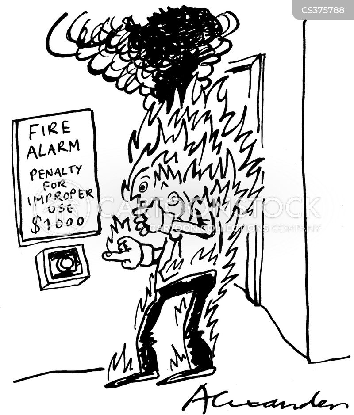 Dsc Alarm Panel Wiring Diagram