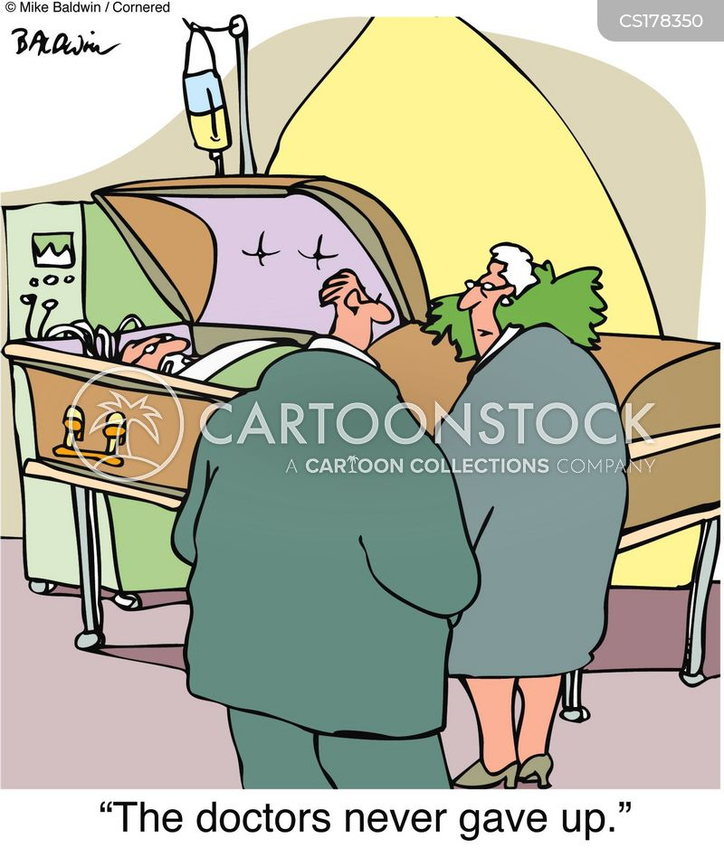 Privatpatient Cartoon, Privatpatient Cartoons, Privatpatient Bild, Privatpatient Bilder, Privatpatient Karikatur, Privatpatient Karikaturen, Privatpatient Illustration, Privatpatient Illustrationen, Privatpatient Witzzeichnung, Privatpatient Witzzeichnungen