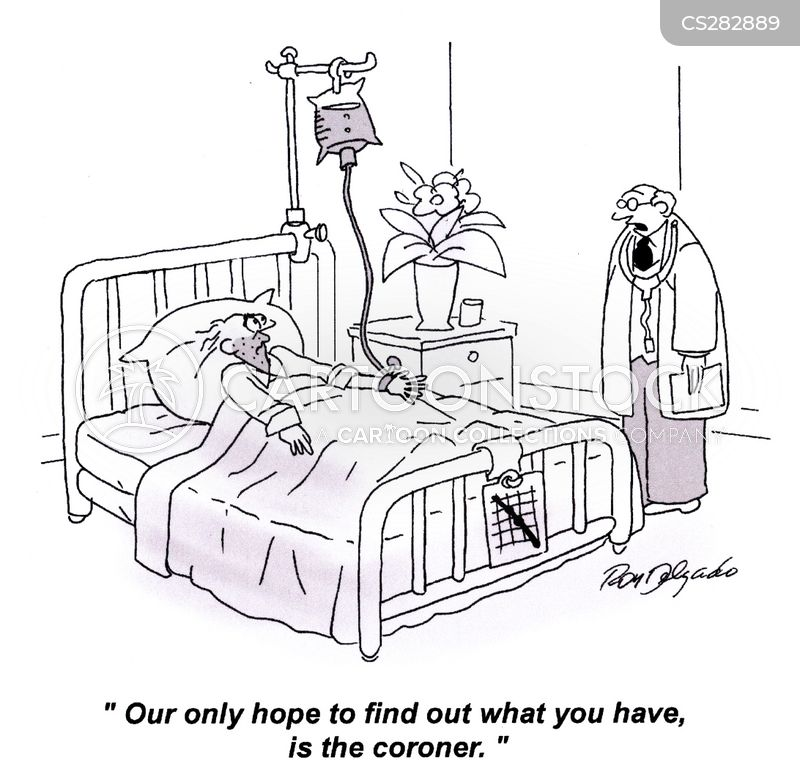medical cares cartoons and comics funny pictures from