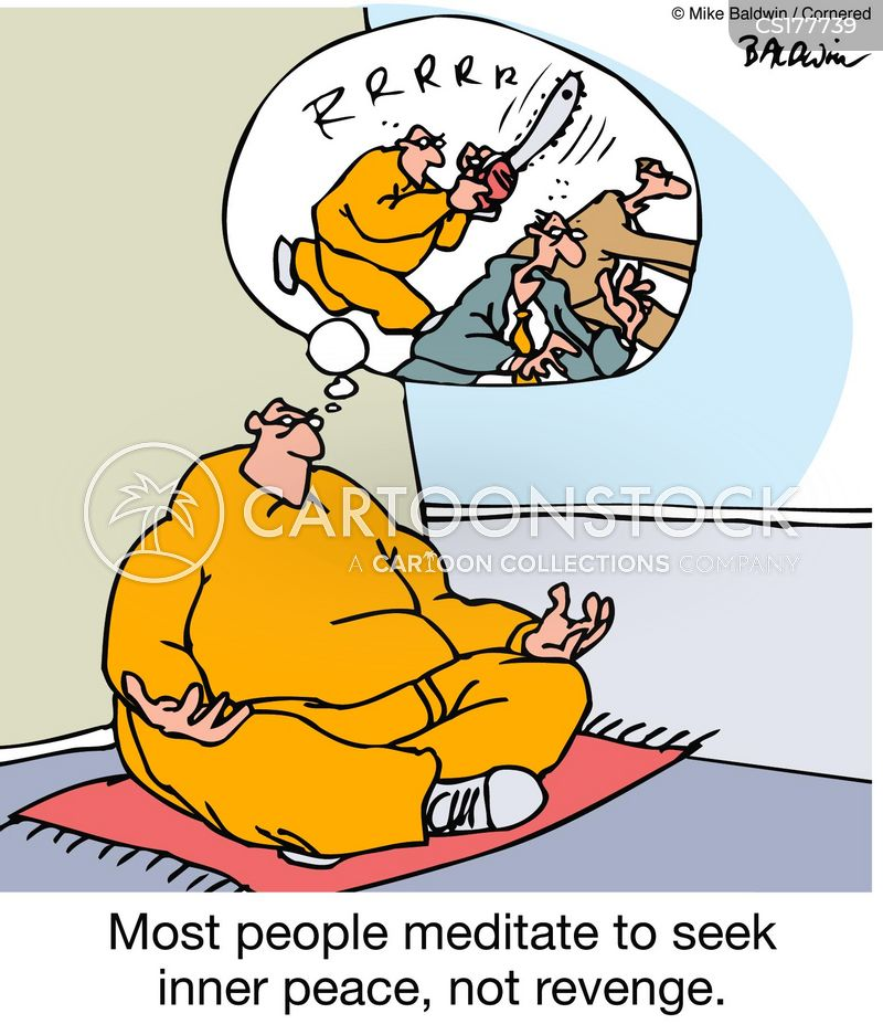 Buddhist Cartoon, Buddhist Cartoons, Buddhist Bild, Buddhist Bilder, Buddhist Karikatur, Buddhist Karikaturen, Buddhist Illustration, Buddhist Illustrationen, Buddhist Witzzeichnung, Buddhist Witzzeichnungen