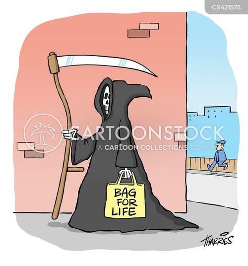 death-reusable_bag-bag_for_life-grim-grim_reaper-reaper-than139_low.jpg