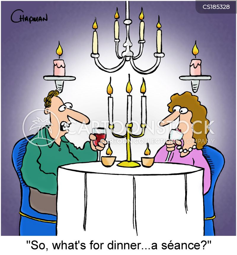 Candlelight-dinner Cartoon, Candlelight-dinner Cartoons, Candlelight-dinner Bild, Candlelight-dinner Bilder, Candlelight-dinner Karikatur, Candlelight-dinner Karikaturen, Candlelight-dinner Illustration, Candlelight-dinner Illustrationen, Candlelight-dinner Witzzeichnung, Candlelight-dinner Witzzeichnungen