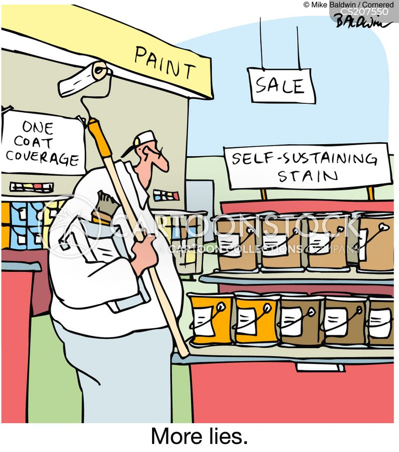 Home Maintenance Cartoons And Comics Funny Pictures From