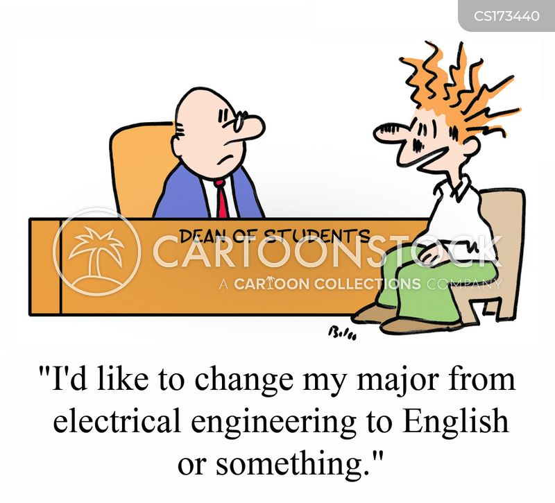 Electrical Engineer cartoons, Electrical Engineer cartoon, funny, Electrical Engineer picture, Electrical Engineer pictures, Electrical Engineer image, Electrical Engineer images, Electrical Engineer illustration, Electrical Engineer illustrations