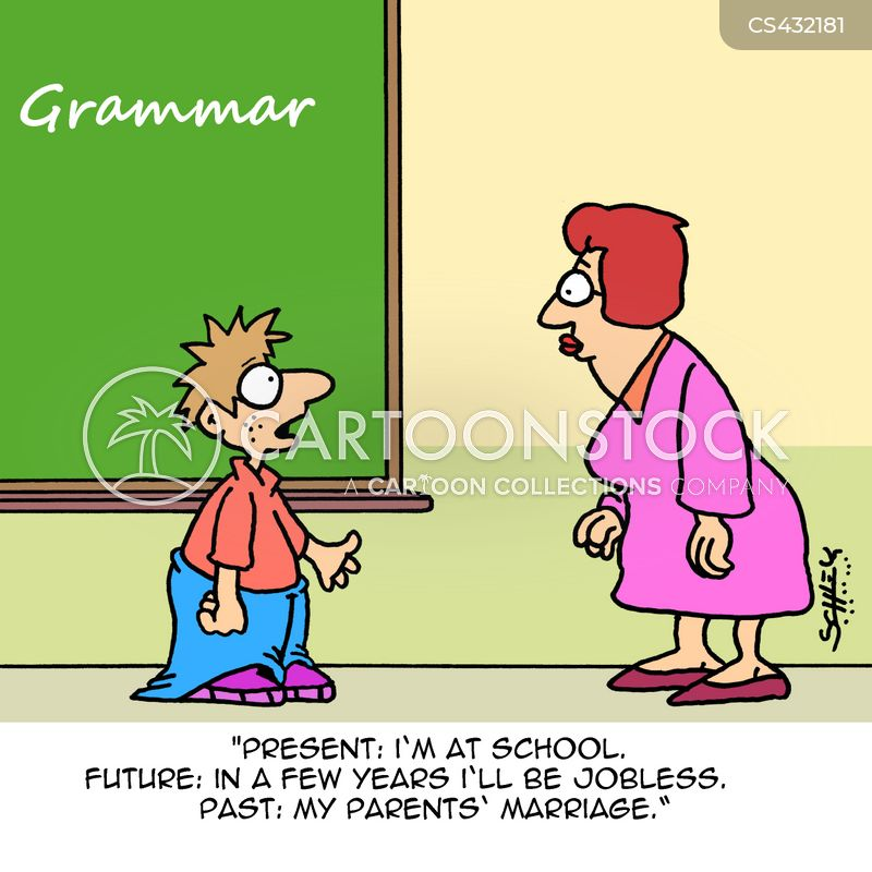 teaching grammar in schools Ipba e-journal 2003 english language teaching in primary schools: policy and implementation concerns dr  the teaching of grammar in the primary classroom had its .