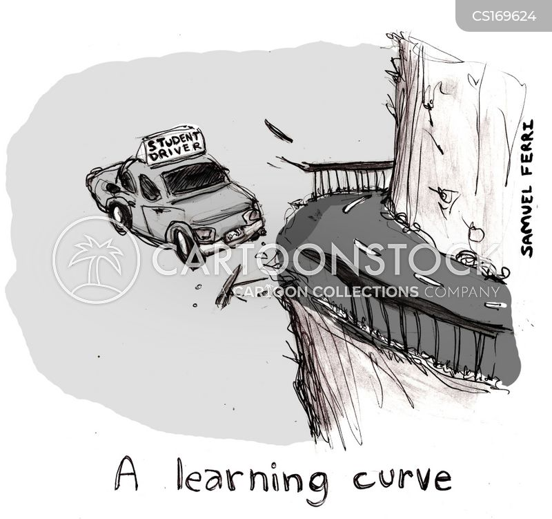 http://lowres.cartoonstock.com/education-teaching-learning_curve-learning-driving_teachers-driving-student_driver-sfen12_low.jpg