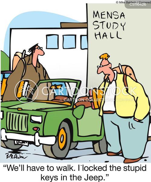 Cartoon School Bus Funny Quotes. QuotesGram