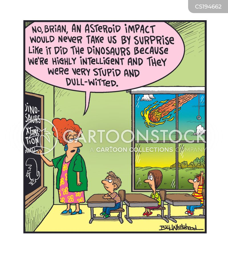 impact of cartoons on children Get expert answers to your questions in cartoons, movies and children and more on researchgate, the professional network for scientists.
