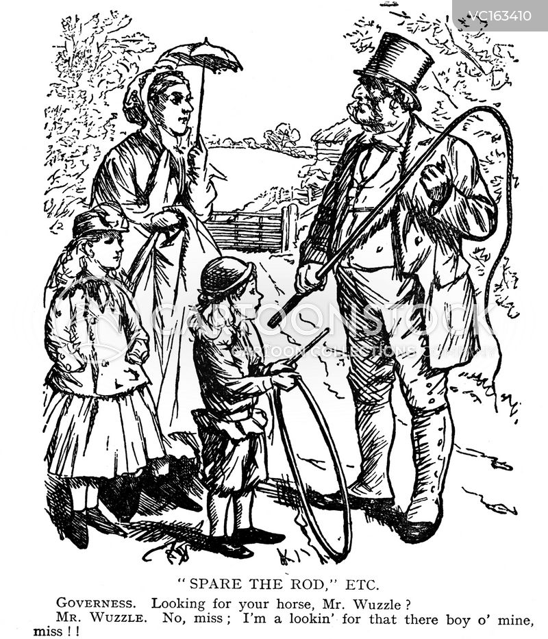 The Whipping Boy Coloring Pages