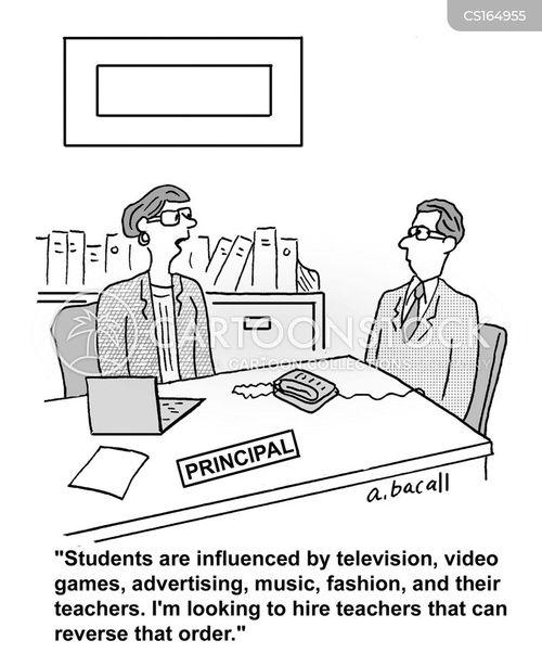 ICT Competency Framework for Teachers