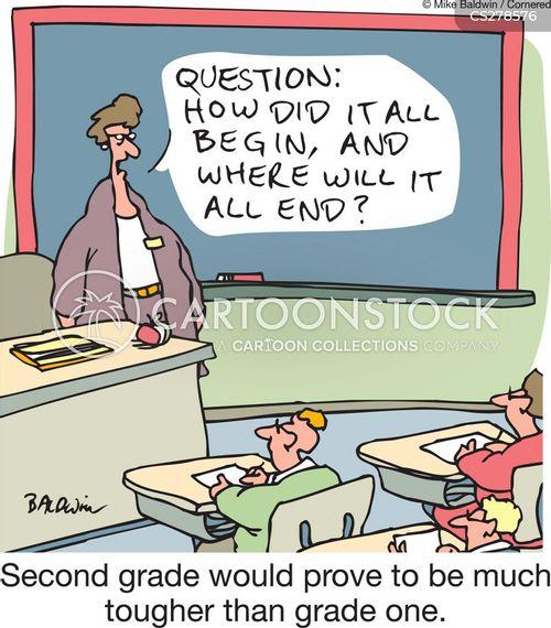essay funny incident classroom << homework writing service essay funny incident classroom