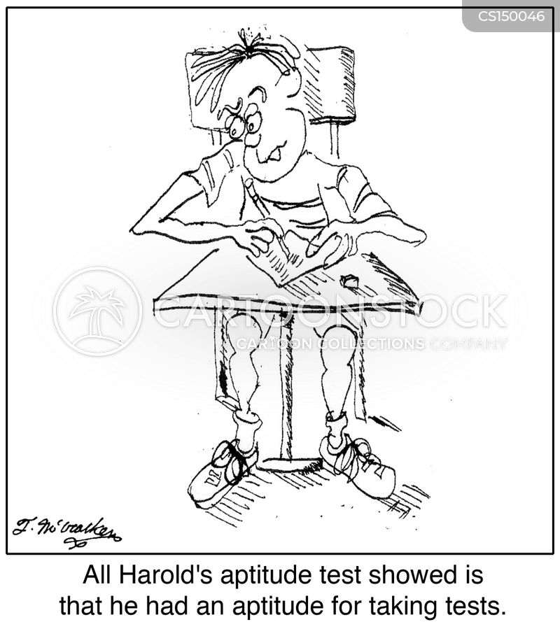 Cartoons as well Standardized Testing Cartoon additionally mon core in addition Sats further Monic85. on sat test cartoon