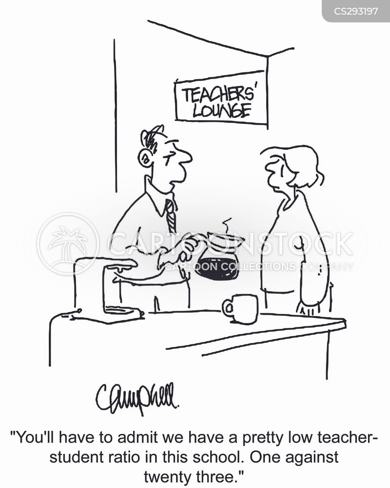 benefits of low student teacher ratio A student-teacher ratio expresses students will be grouped and supported in ways that can potentially reproduce the benefits of lower student-teacher ratios.