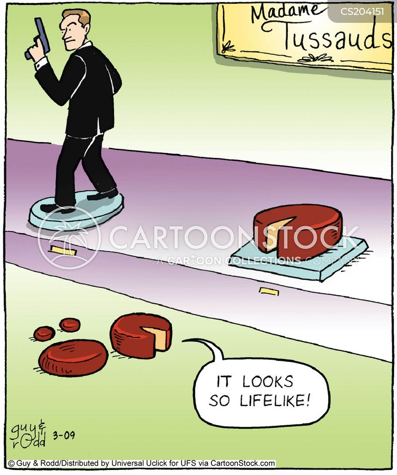 alternate reality cartoons and comics   funny pictures