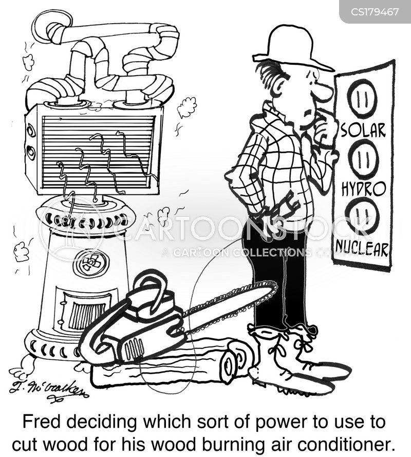 Ladder Shock Clipart further Service man as well Bubble Alphabet Fonts moreover Funny Waiter Quotes furthermore Power plant. on funny electricity