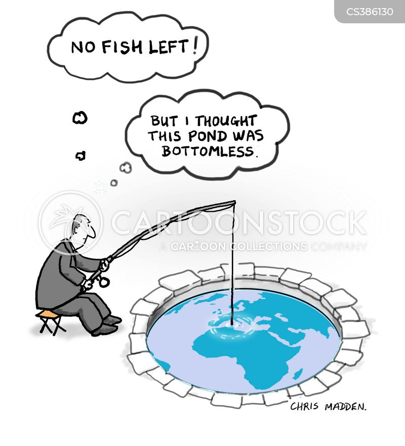 over fishing problems and solutions 4:38 fishing down the food web 5:33 solutions to  we have over 160 college courses that prepare you to earn  overfishing: problems,.