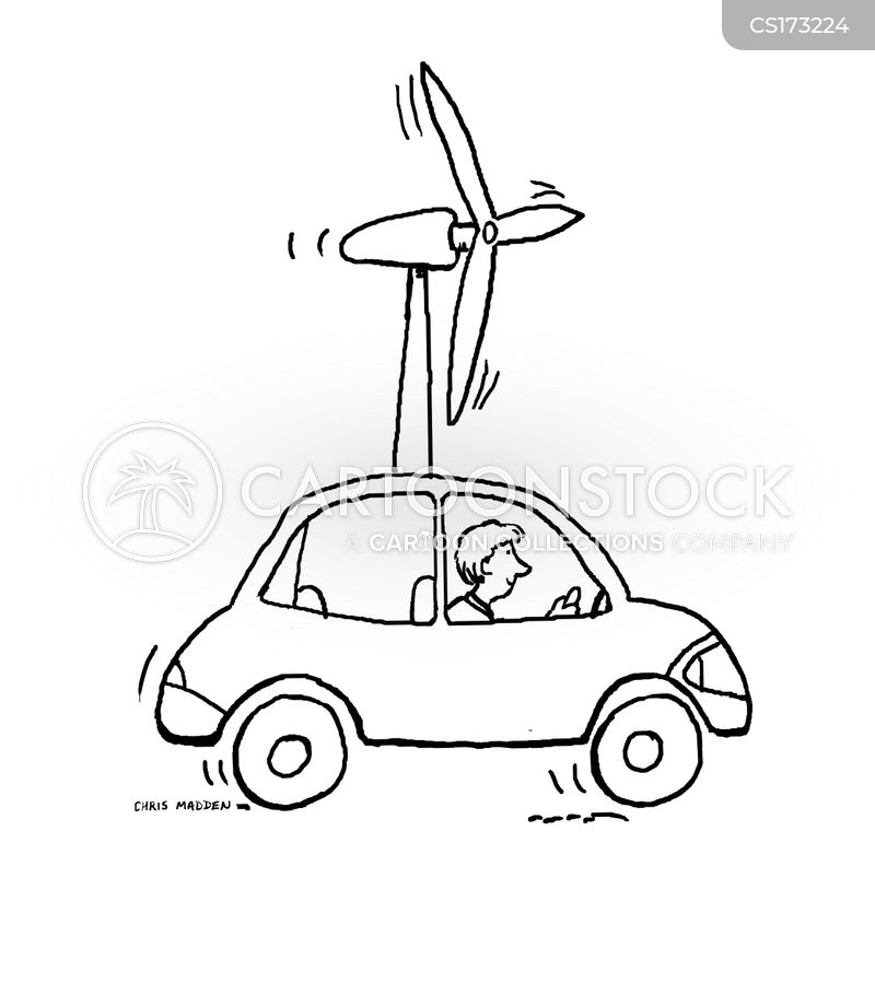 Wind Turbine Powered Car further Nuclear Power Energy Source likewise Stirling Engine Plans Free Diagrams additionally Hydrogen Renewable Energy also Hydrogen Engine How It Works. on wiring diagram hydrogen generator