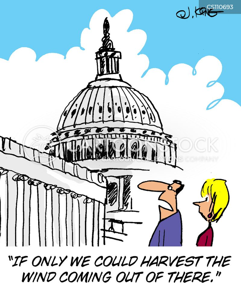 Harvest Cartoons And Comics Funny Pictures From Cartoonstock