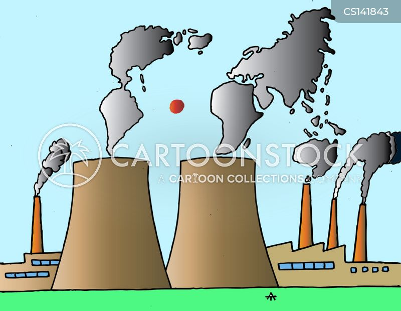 Industriell Cartoon, Industriell Cartoons, Industriell Bild, Industriell Bilder, Industriell Karikatur, Industriell Karikaturen, Industriell Illustration, Industriell Illustrationen, Industriell Witzzeichnung, Industriell Witzzeichnungen