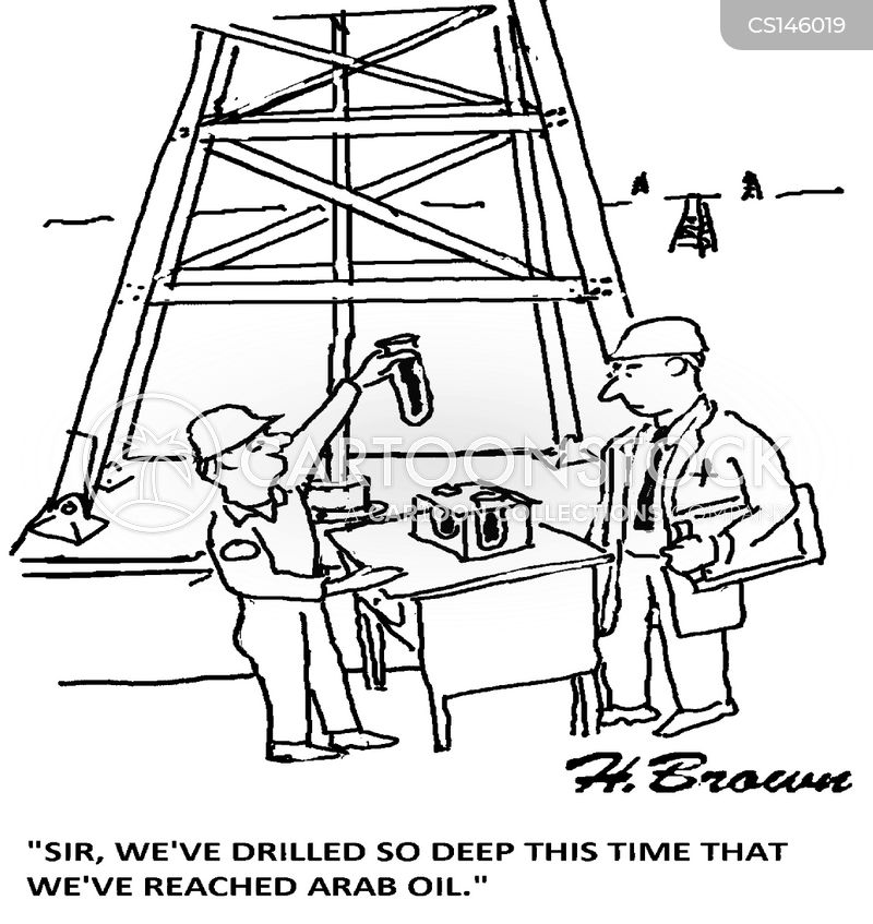The History Of The Bobrka Oil Field additionally Drill Bit likewise Vsb 01 b as well Search further Oil platforms. on drilling rig