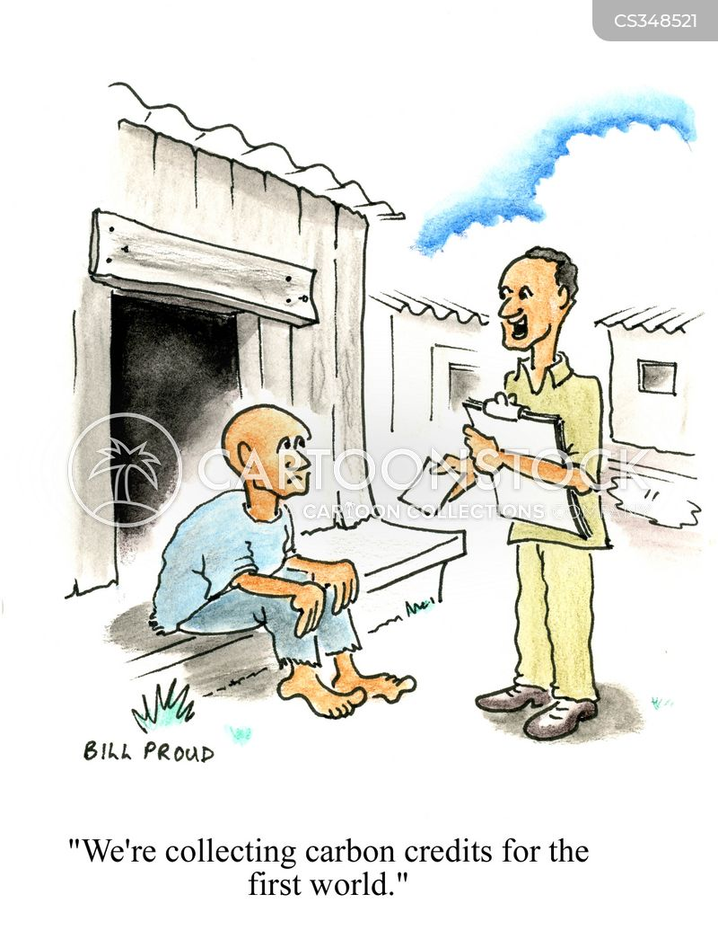 Developing countries cartoons developing countries cartoon funny