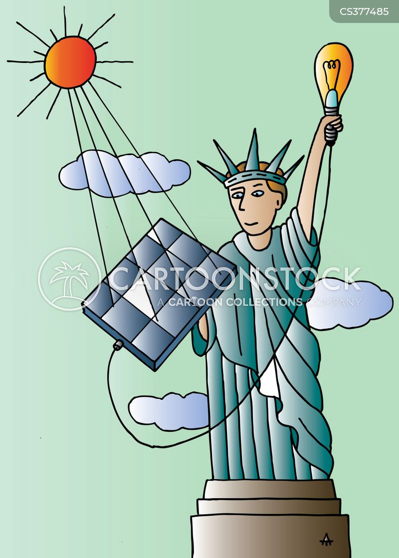 Statue Of Liberty Cartoon, Statue Of Liberty Cartoons, Statue Of Liberty Bild, Statue Of Liberty Bilder, Statue Of Liberty Karikatur, Statue Of Liberty Karikaturen, Statue Of Liberty Illustration, Statue Of Liberty Illustrationen, Statue Of Liberty Witzzeichnung, Statue Of Liberty Witzzeichnungen