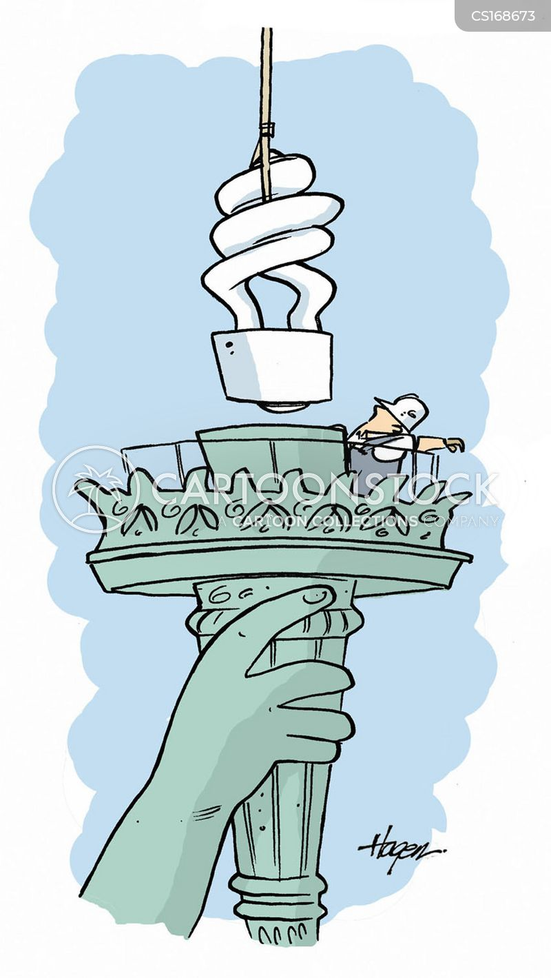Einsparungen Cartoon, Einsparungen Cartoons, Einsparungen Bild, Einsparungen Bilder, Einsparungen Karikatur, Einsparungen Karikaturen, Einsparungen Illustration, Einsparungen Illustrationen, Einsparungen Witzzeichnung, Einsparungen Witzzeichnungen