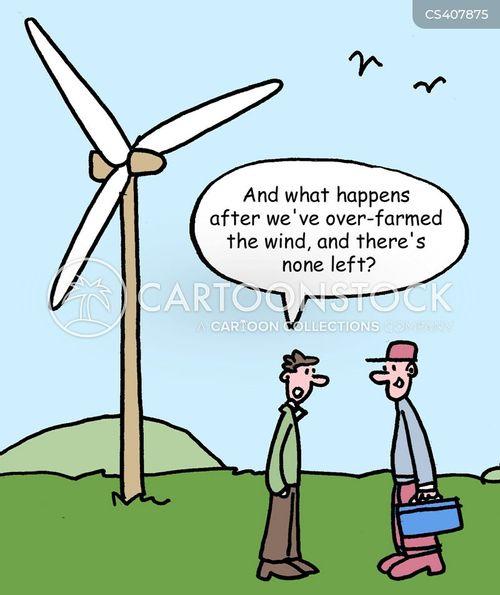 ... wind_farm-wind_turbine-wind_energy-alternative_energy-mfln7569_low.jpg