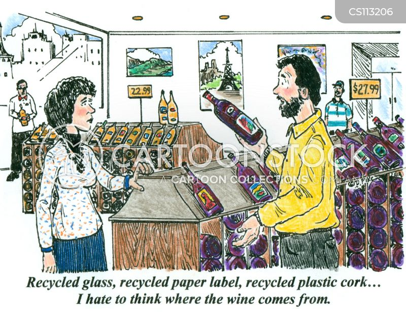 Recycling Cartoon, Recycling Cartoons, Recycling Bild, Recycling Bilder, Recycling Karikatur, Recycling Karikaturen, Recycling Illustration, Recycling Illustrationen, Recycling Witzzeichnung, Recycling Witzzeichnungen