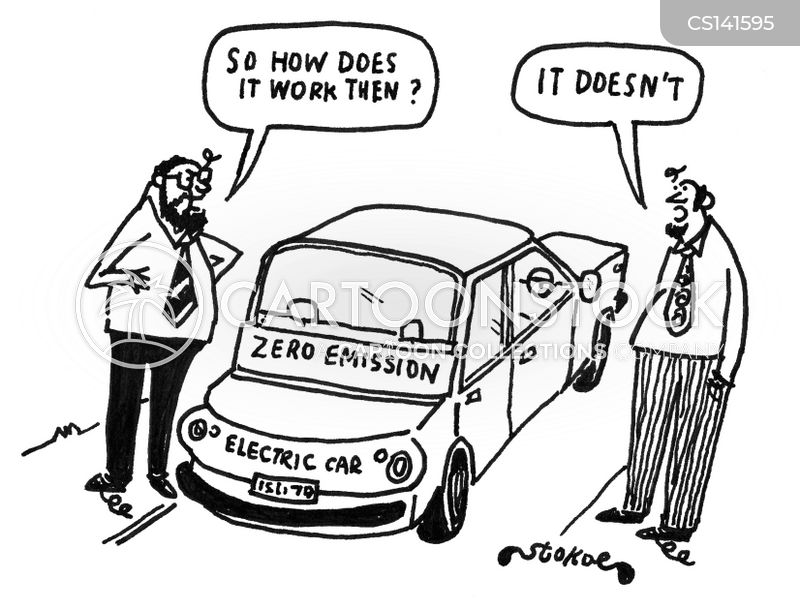 how to find out co2 emission for my car