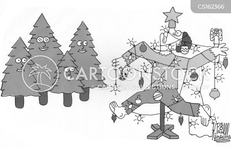 Ornament Cartoon, Ornament Cartoons, Ornament Bild, Ornament Bilder, Ornament Karikatur, Ornament Karikaturen, Ornament Illustration, Ornament Illustrationen, Ornament Witzzeichnung, Ornament Witzzeichnungen