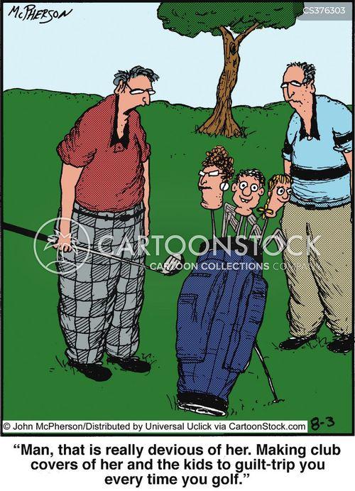 http://lowres.cartoonstock.com/families-golf_widow-widow-golf-golfers-golf_player-jmp060803_low.jpg