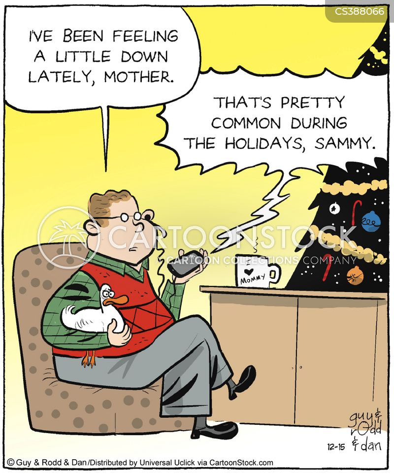 Man Child Cartoons And Comics Funny Pictures From