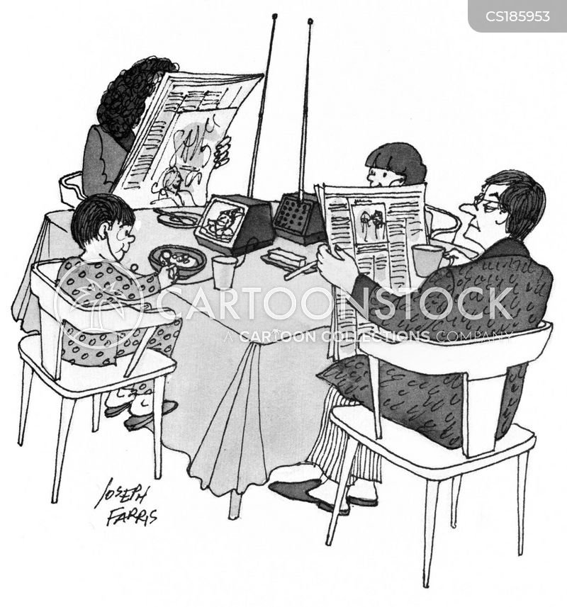 tv dinner culture limitations alternative essay Problem-solution (composition)  expository mode is the problem-solution essay,  and by dinner are so hungry again they chow down.