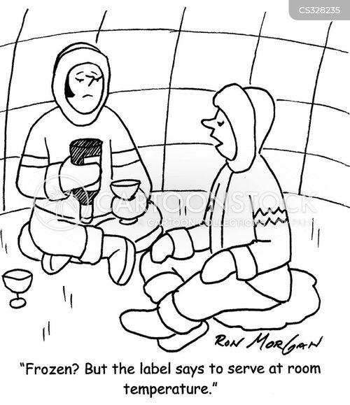 Wine Glass Cartoon Wine Glasses Cartoon 9 of 35