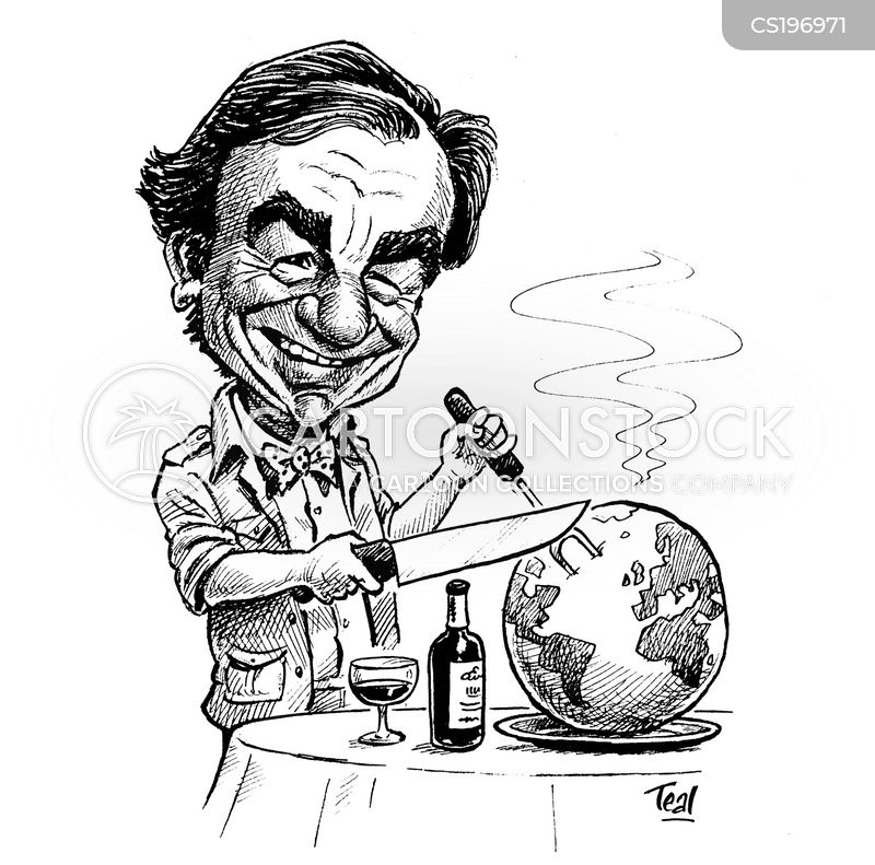 Global Cartoon, Global Cartoons, Global Bild, Global Bilder, Global Karikatur, Global Karikaturen, Global Illustration, Global Illustrationen, Global Witzzeichnung, Global Witzzeichnungen