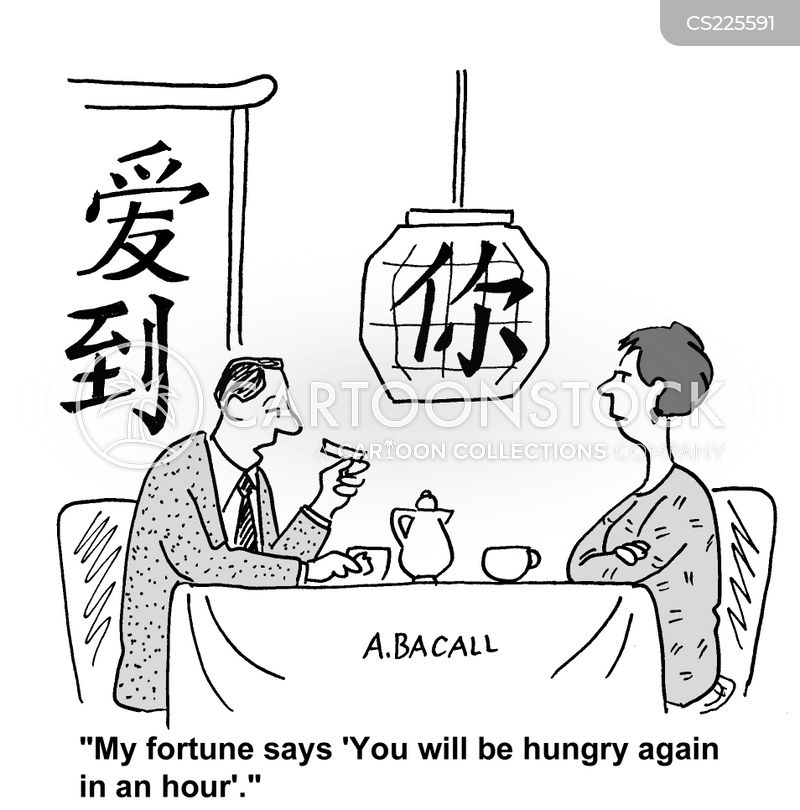Chinarestaurant Cartoon, Chinarestaurant Cartoons, Chinarestaurant Bild, Chinarestaurant Bilder, Chinarestaurant Karikatur, Chinarestaurant Karikaturen, Chinarestaurant Illustration, Chinarestaurant Illustrationen, Chinarestaurant Witzzeichnung, Chinarestaurant Witzzeichnungen