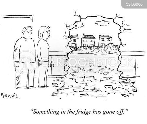 food-drink-fridge-refrigerator-food-off-exploded-mpen437_low.jpg